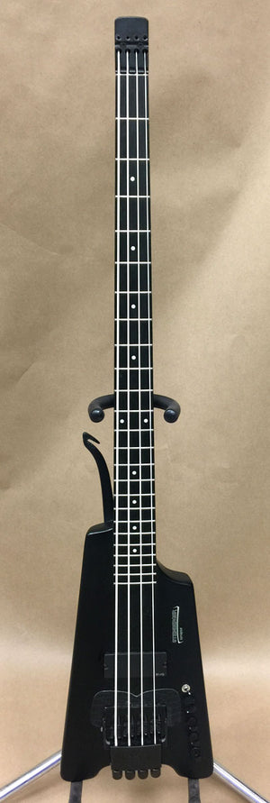 Steinberger Synapse Headless Bass