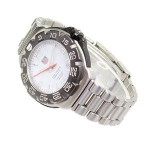TAG Heuer Formula 1 Professional Quartz - Chicago Pawners & Jewelers