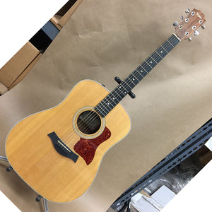 Taylor 210e Acoustic Electric Guitar