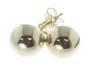 Tiffany Beads Earrings - Chicago Pawners & Jewelers