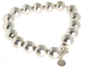 Tiffany & Co. Beads Bracelet - Chicago Pawners & Jewelers