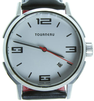 Tourneau TNY Series 40 3 Hand Automatic