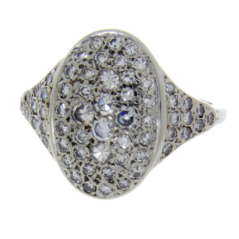 estate jewelry chicago pawners jewelers