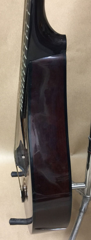 Weber Tamarack # 1 Mandocello - Chicago Pawners & Jewelers