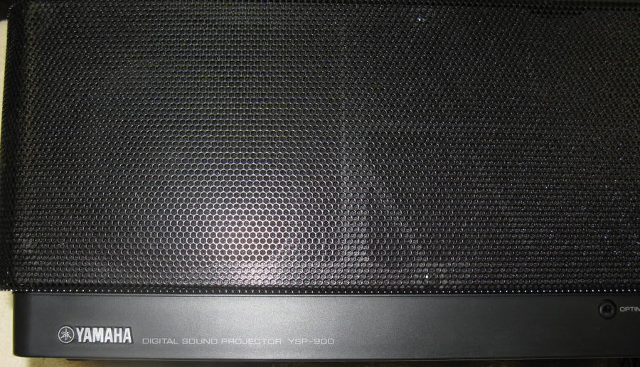 Yamaha Soundbar YSP-900 - Chicago Pawners & Jewelers