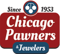 Chicago Pawners & Jewelers