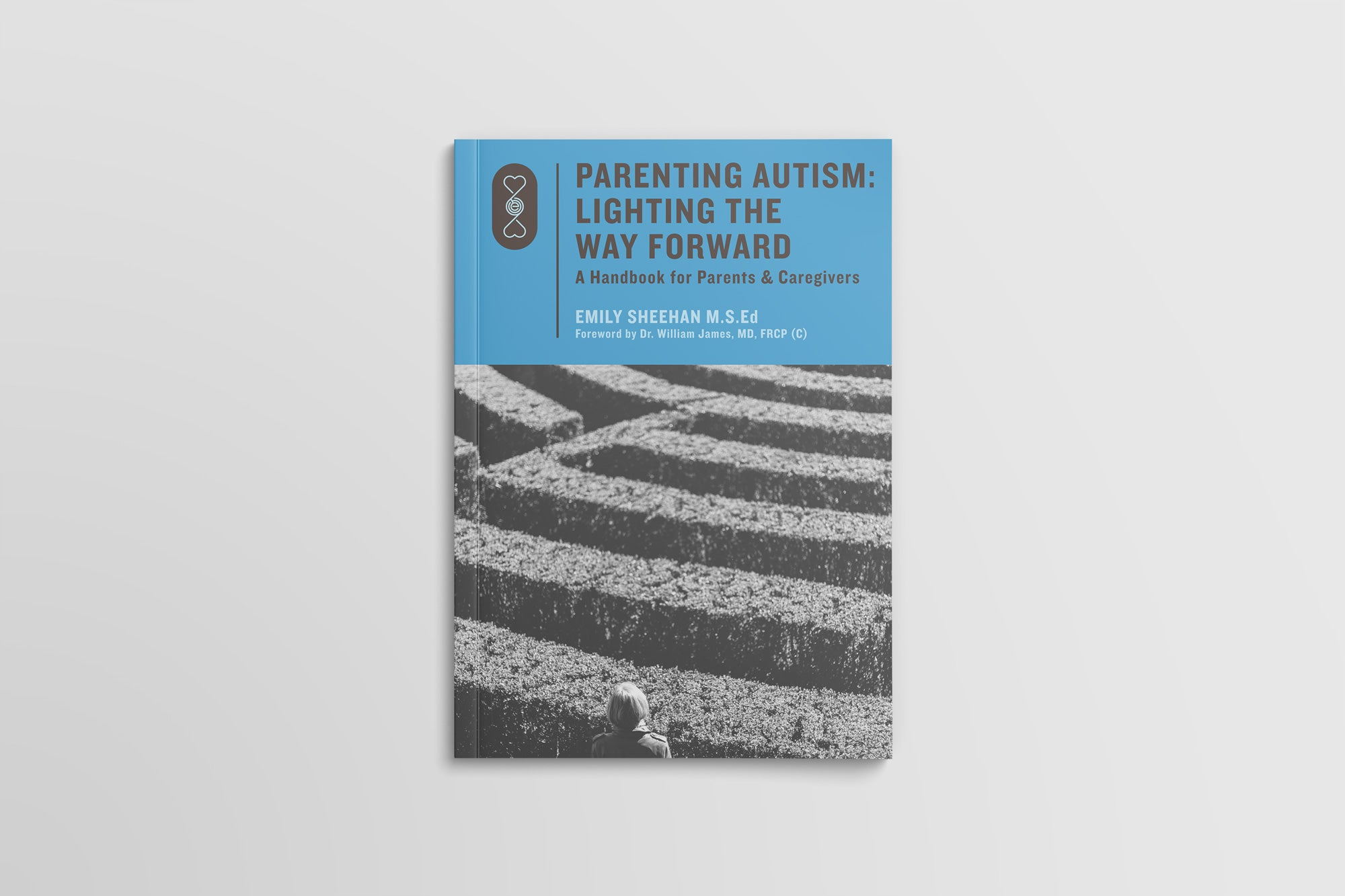 Parenting Autism: Lighting the Way Forward