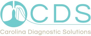 Carolina Diagnostic Solutions