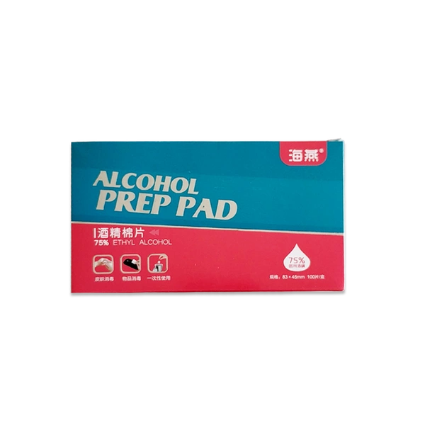 Mobile Phone and Keyboard Disinfection Alcohol Wipes