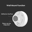 [Minimum 2 Per Order] Chargeable Motion Activated Night Light