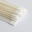 Dual-tipped Cotton Swab For Babies And Kids (180-Count)