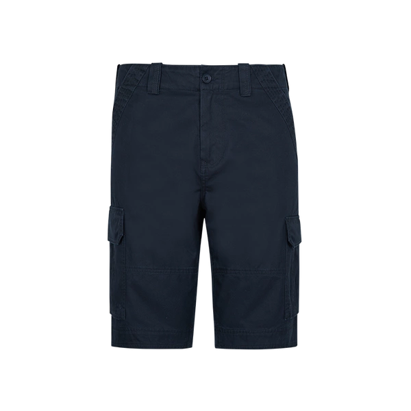 Men's Multi-Pockets Shorts