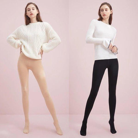 300D Tights For Winter Apparel shoe bag LIFEASE