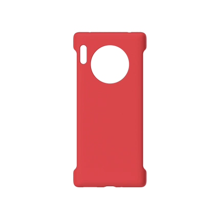 Phone Silicone Case (Huawei P30/Mate30)