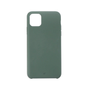 Soft iPhone Silicone Case - Multiple Colors