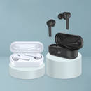 【Preorder & Ship on 10/24】Wireless Bluetooth Earbuds