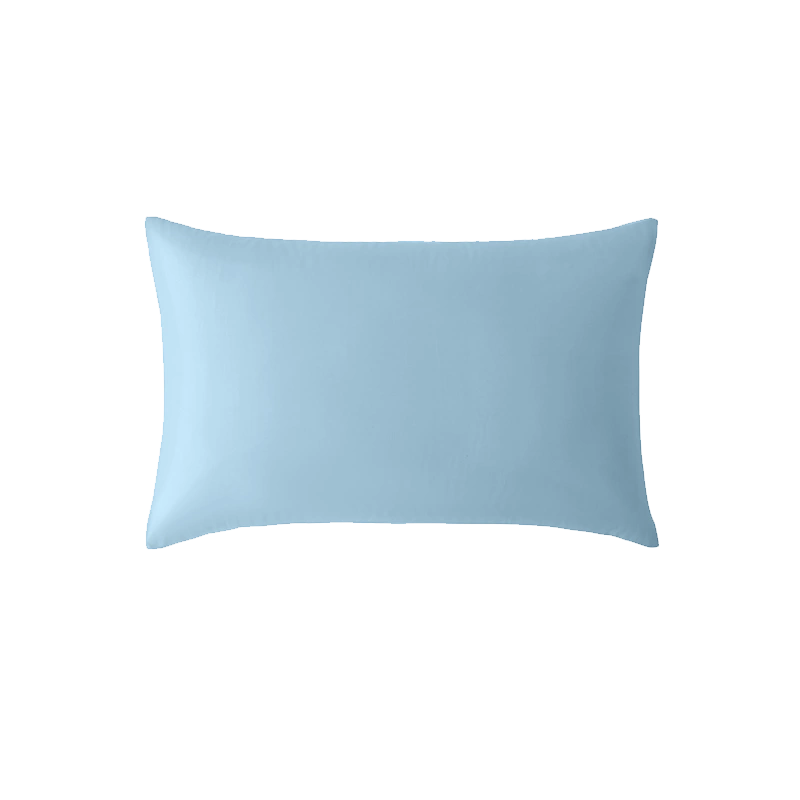 "Lyocell Hyaluronic Acid Pillowcase 18.90""x29.13"""