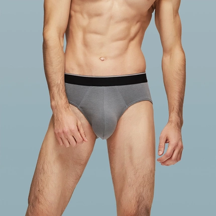 Men's Basic Brief