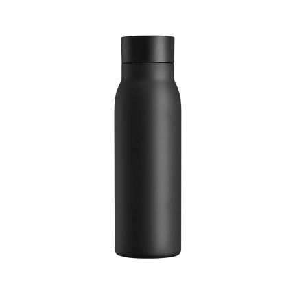 Lifease Smart Travel Cup N1+N2 (Buy 1 Get 1 Free for Black Color)