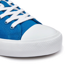 Women's Cool Canvas Shoes