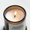 Mail Box Shape Scented Candle - 4 Scents