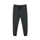 Men's Casual Jogger Sweatpants