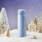 Polar Day Stainless Steel Vacuum Insulated Tumbler - 500ML