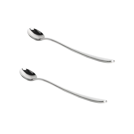 Long Handle Stirring Spoon/Ice Cream Spoon