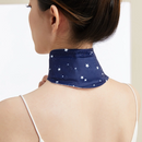 Steam Neck Heating Pad for Stress Relief