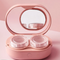 【Use code: BOGOKIT, Buy 2 for $65】Portable Contact Lens Cleaning Kit