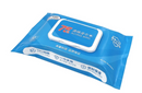 【2 Bags/Person】 75% Alcohol Disinfection Wipes