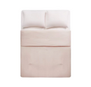 100% First-class Mulberry Silk Thin Comforter