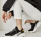 Men's Light Platform Sneakers