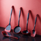Silicone Spatula/Spoon Collection