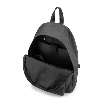 Men's Minimalist Backpack