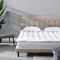 American-Style Wool Mattress Pad