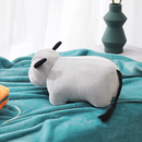 Year of the Ox - Multifunctional Pillow