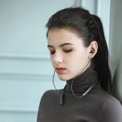 Bluetooth Headset Young Edition Consumer Electronics LIFEASE