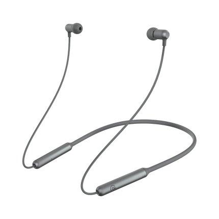 Bluetooth Headset Young Edition Consumer Electronics LIFEASE Grey
