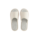 Inhibit Bacteria Growth - Cooling Anti-bacterial Home Slippers [Minimum 3-Pair Per Order]