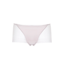 Women's Comfort Silk Underwear
