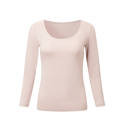 Women's Warm HEATEASE Thermal Underwear 2.0