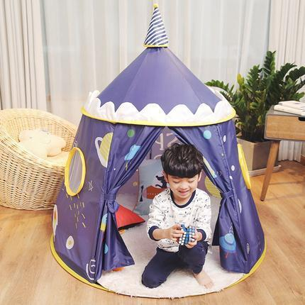 Children's Indoor Play Tent Baby Care LIFEASE