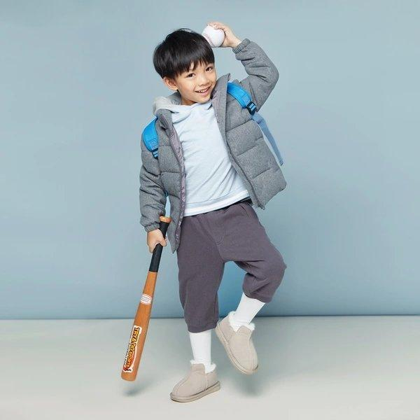 Children's Sports Trousers for 4-16 years old Baby Care LIFEASE
