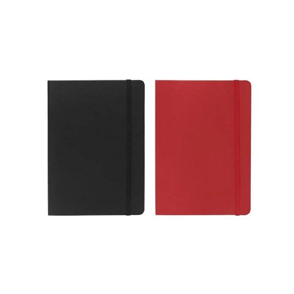 Classic Ruled Notebooks/Journals Consumer Electronics LIFEASE