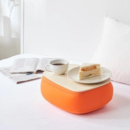 Creative Table Pillow [Made in Korea] Home & kitchen LIFEASE