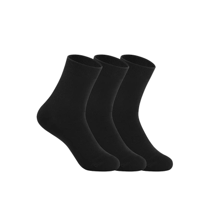 Men's Premium Cotton Socks