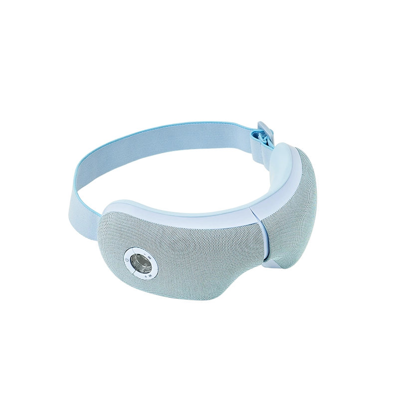 Foldable Eye Massager