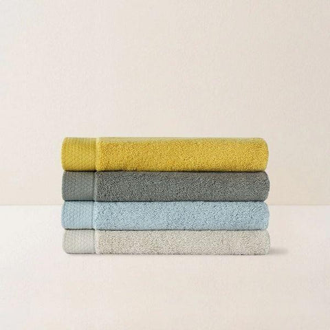 Egyptian Long-staple Cotton Towel