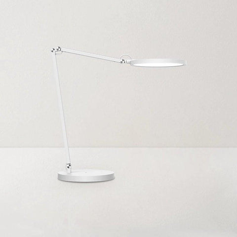 Eye-Protected Desk Lamp Home & kitchen LIFEASE
